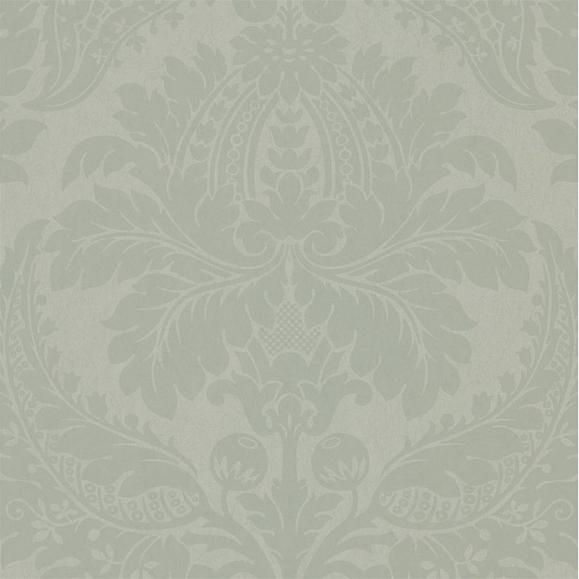 312689, Damask, Zoffany