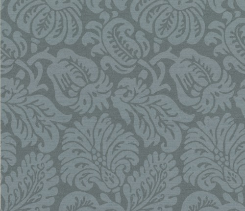 0251PRMORRI, London Wallpapers IV, Little Greene