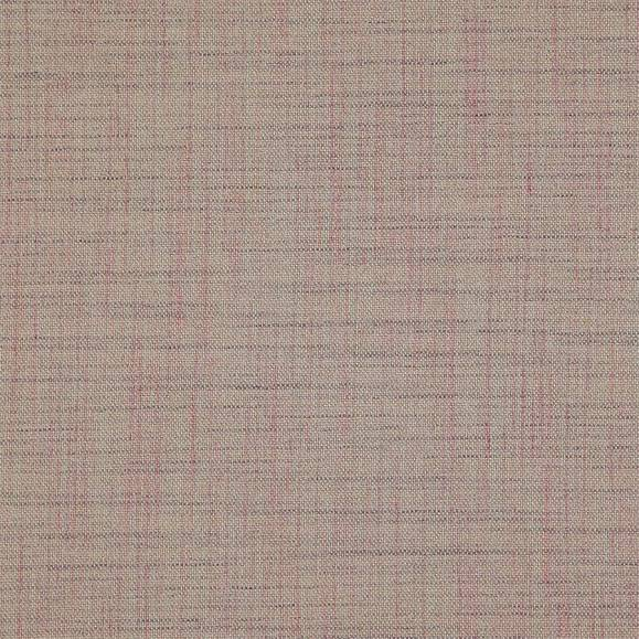 235649, Ashridge Weaves, Sanderson - фото №1