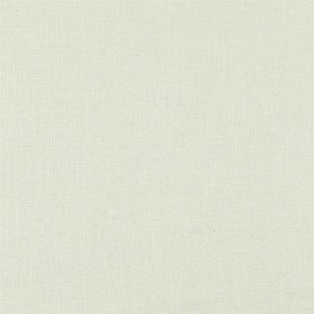 235663, Ashridge Weaves, Sanderson