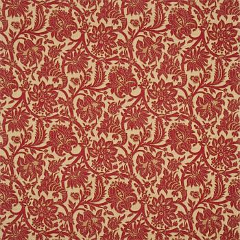 224438, Autumn Prints, Sanderson