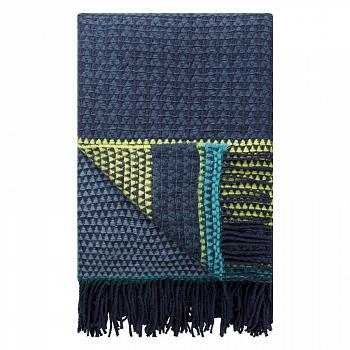 BLDG0205, Jala, Denim, Designers Guild