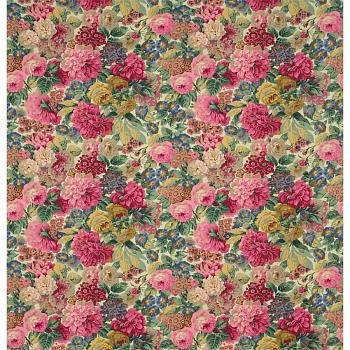 224422, Autumn Prints, Sanderson