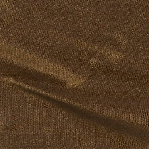 31252/65, Imperial Silk, James Hare - фото №1