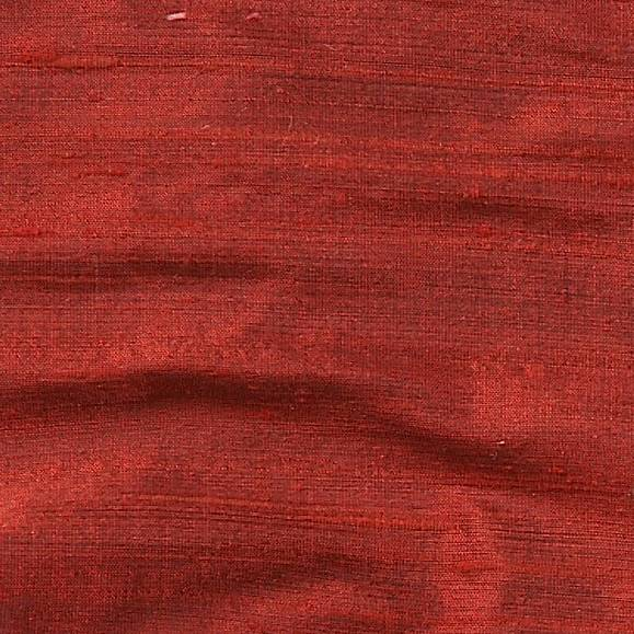 31446/30, Orissa Silk, James Hare - фото №1